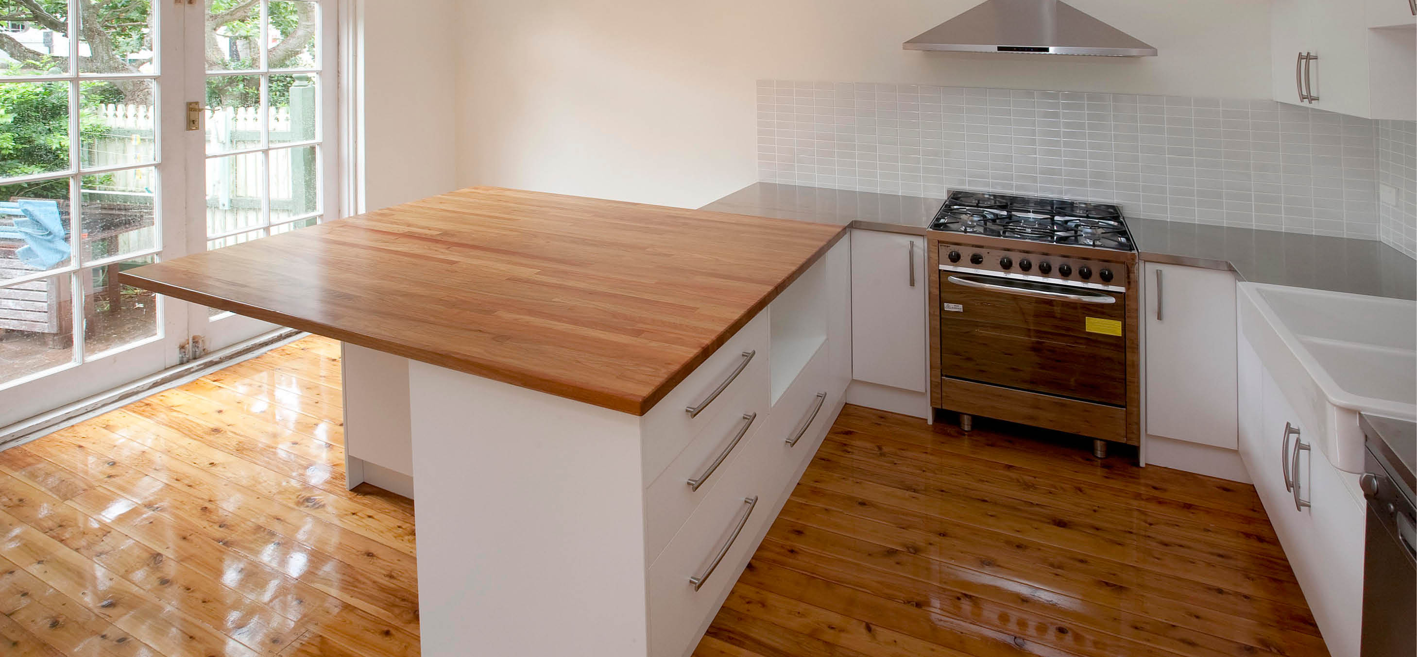 Wholesale Custom Made Kitchen Cabinets And Joinery