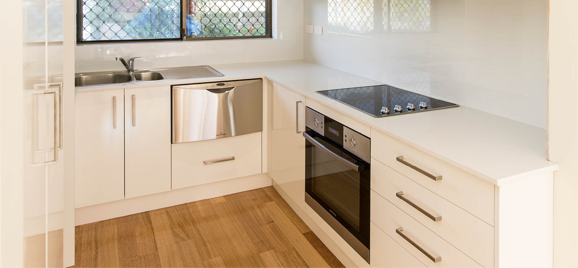 wholesale kitchens sydney cammeray custom made kitchen