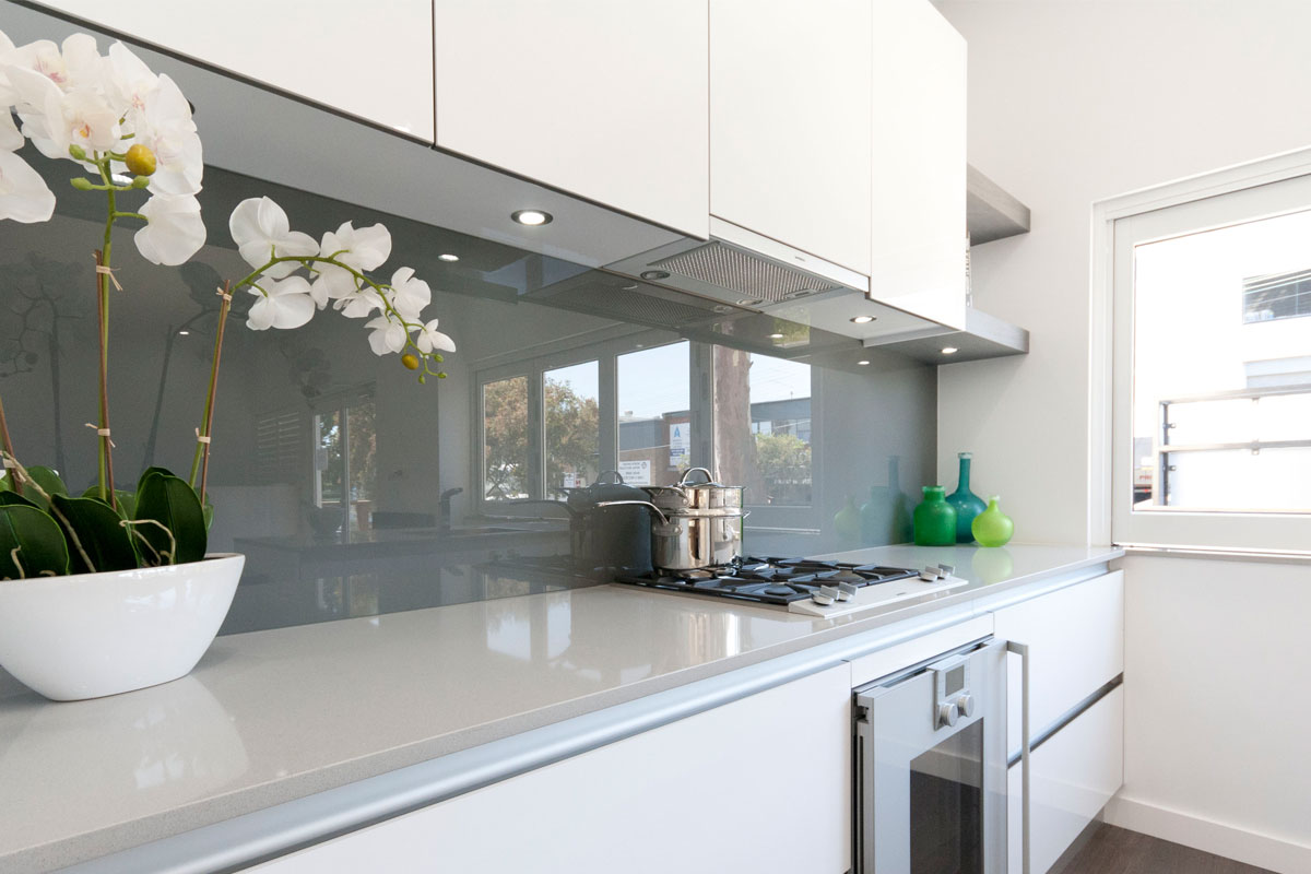 Uncategorized Kitchen Appliances Sydney wholesale kitchens sydney save on your new kitchen the joinery white custom cabinet makers design inspiration