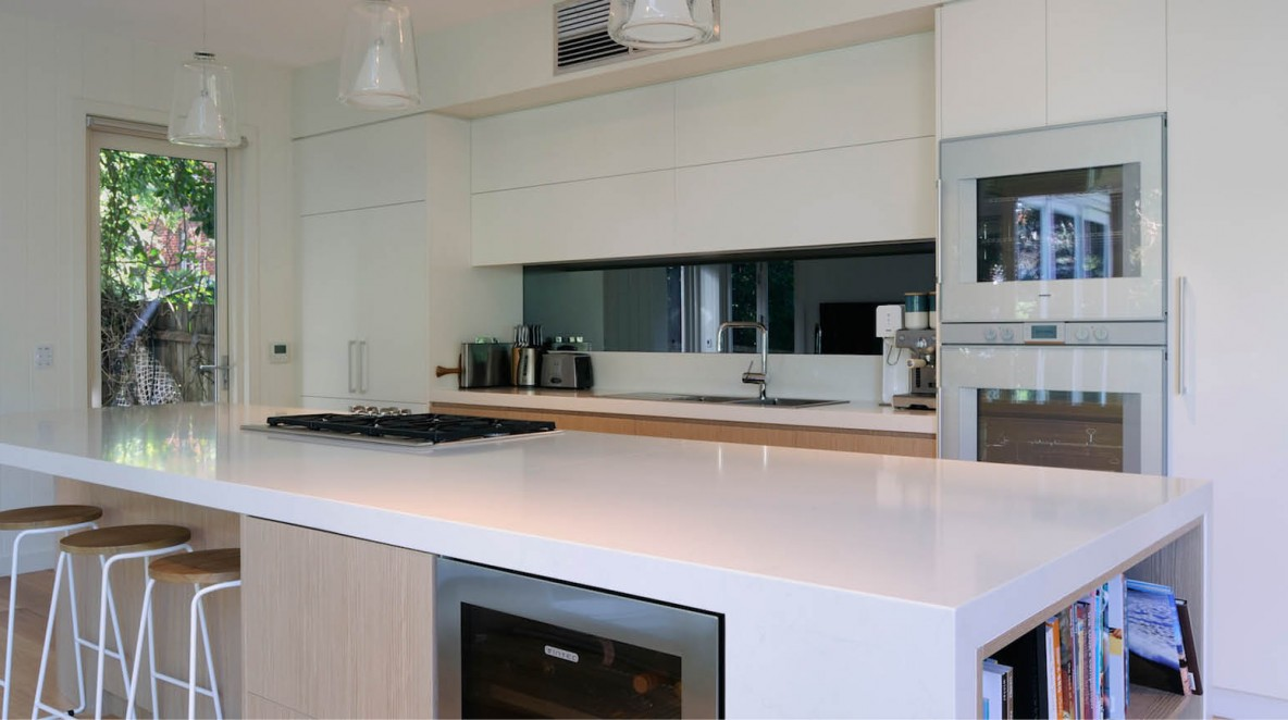 kitchen cabinets sydney kitchens sydney save on your new kitchen the 3259