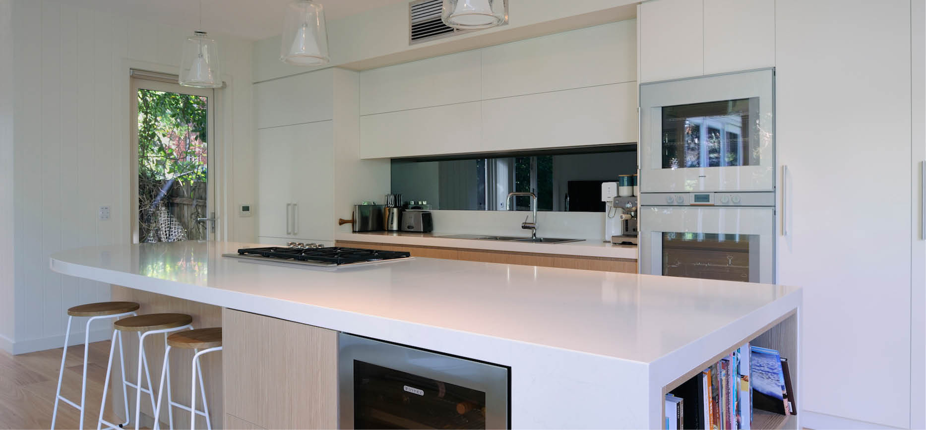 kitchen design courses sydney kitchens sydney save on your new kitchen the 221