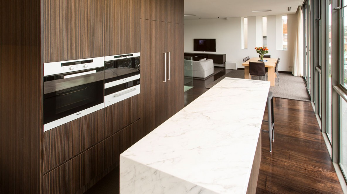 Kitchen Appliance Packages Sydney