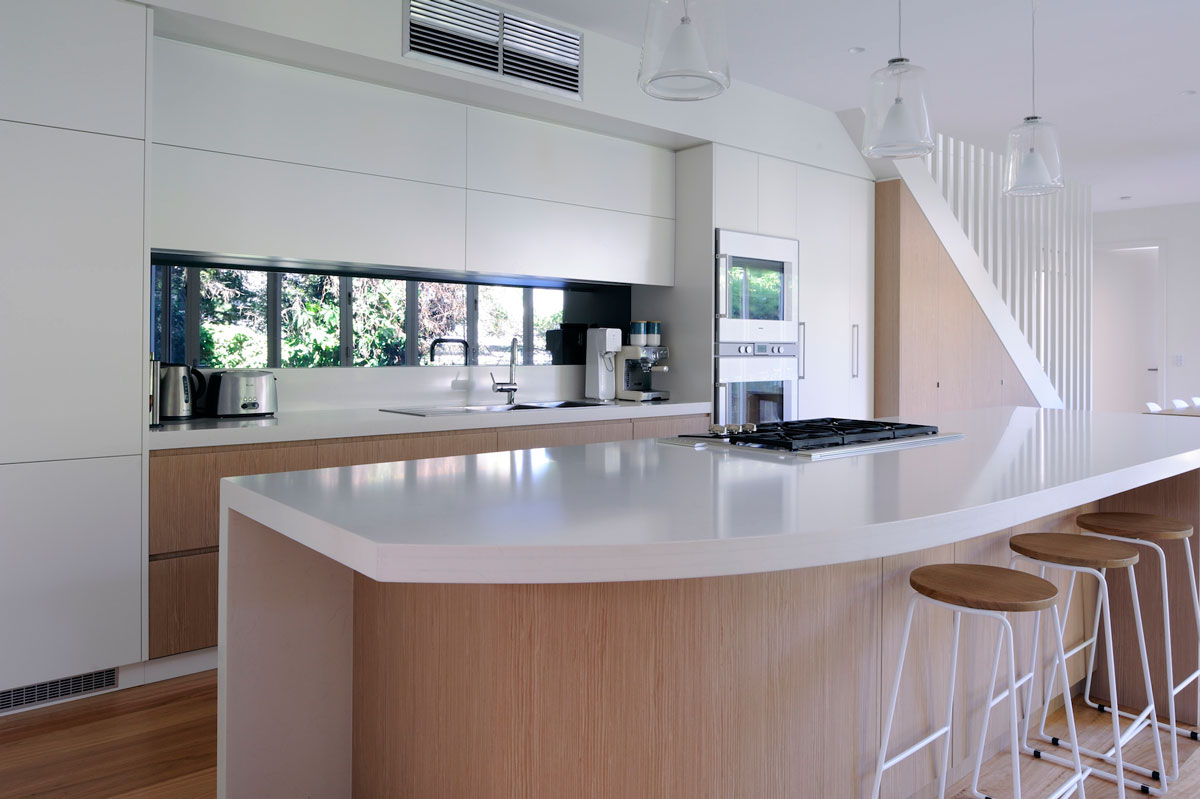 kitchen cabinets australia kitchen cabinets at prices the joinery sydney 20070